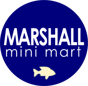 Marshall Mini Mart Hillsboro Ohio Rocky Fork Lake