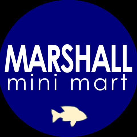 Marshall Mini Mart