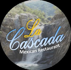La Cascada Mexican Restaurant Hillsboro Ohio