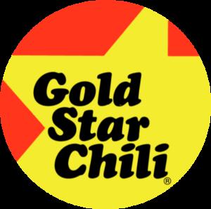 Goald Star Chili Hillsboro Ohio