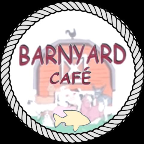 Barnyard Cafe