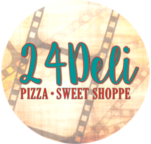 24 deli 24 Exchange Hillsboro Ohio