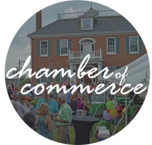Chamber of Commerce Highland County Hillsboro Ohio