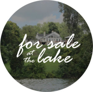 For Sale at Rocky Fork Lake Hillsboro Ohio Home Land Commercial Residential