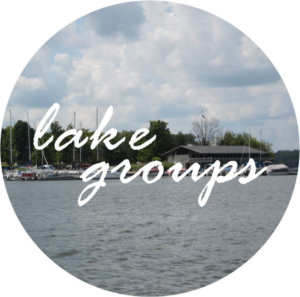 Lake Groups Hillsboro Ohio Rocky Fork Lake