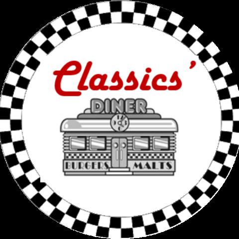 Classics' Diner