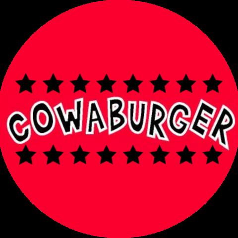 Cowaburger