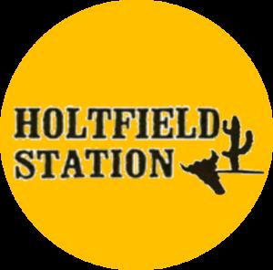 Holtfield Station Hillsboro Ohio