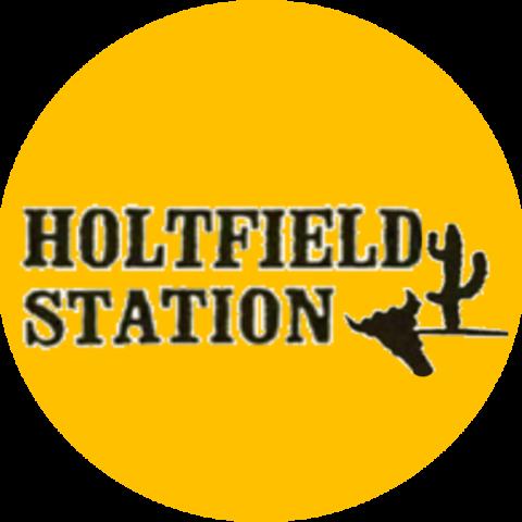 Holtfield Station