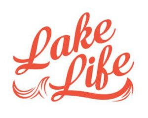 Rocky Fork Lake, Lake Life Blog, What's Happening at Rocky Fork Lake