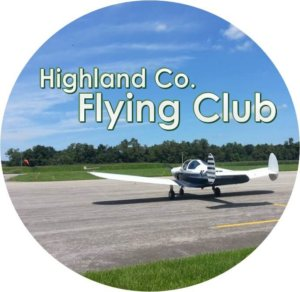 Highland County Flying Club Pilots Association Airport