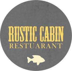 Rustic Cabin Restaurant Hillsboro Ohio Rocky Fork Lake
