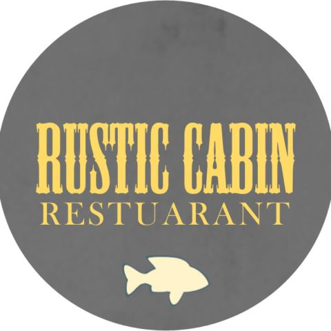 Rustic Cabin Restaurant