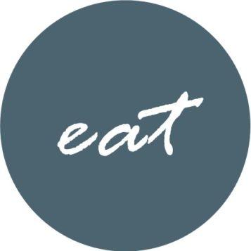 Eat Rocky Fork Lake Hillsboro Ohio