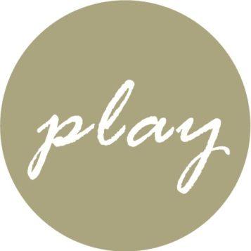 Play Rocky Fork Lake Hillsboro Ohio